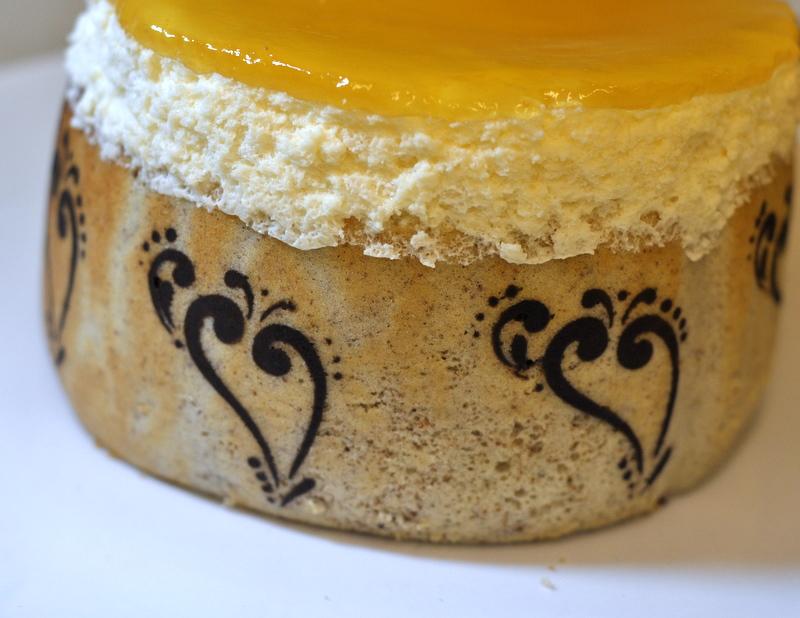 Http Www Epicurious Com Recipes Food Views Coconut Layer Cake