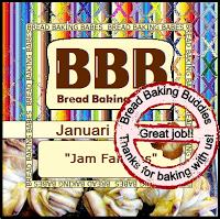 BBBuddies_Jan_2013