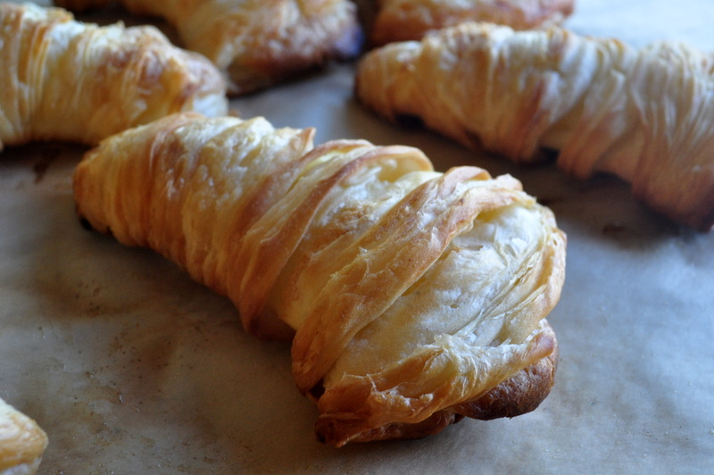 Lobster Tail Pastry Recipe – Blog Dandk