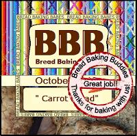 BBBuddies october 2013