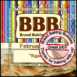 BBBuddy badge feb 14