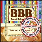 BBBuddy Badge April 2014