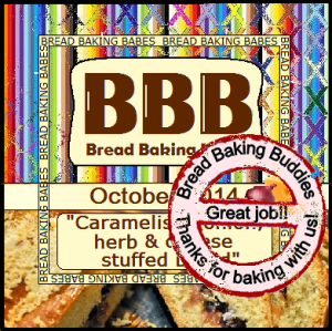 BBBuddy Badge Oct 14