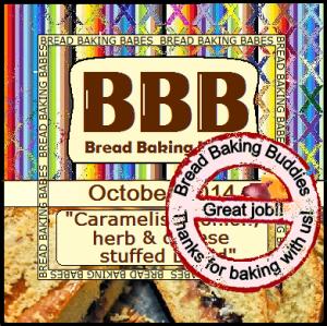 BBBuddy Badge Oct 14
