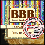 BBBuddy Badge Feb 15