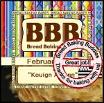 BBBuddy Badge Feb 15
