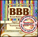 BBBuddy Badge April 15