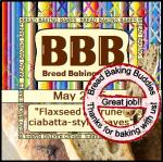 BBBuddy Badge May 15